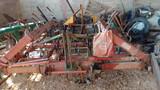 CROSSKILL DE VIBROCULTOR 4 50 - foto