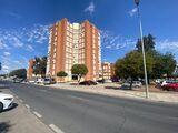 HUELVA - AVENIDA DE LA CINTA - foto