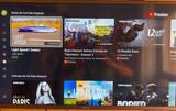 SAMSUNG 32 PULGADAS - FULL HD SMART TV