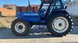 TRACTORES FIAT 110 90. 130 90 140 90. 1 - foto