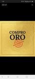 ORO Y PLATA COMPRO - foto