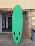 VENDO PADEL SURF - foto