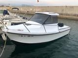 GIB SEA - foto