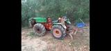 PASQUALI - 980 E - foto