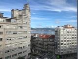 CASABLANCA - GRAN VIA - foto
