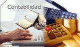 CONTABILIDAD :  CICLOS FP- UNIVERSIDAD. . .  - foto