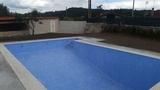 Construcción en Vigo y toda Pontevedra - foto