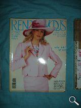 Revista rendez-vous ete 2002 nº145 - foto