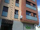 FUJITSU - ASY35UI LLC - foto