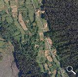 SOLAR ZONA RURAL VIVIENDA UNIFAMILIAR .  - foto