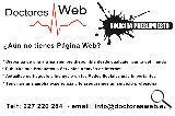 ¿Aún no tiene Página Web? - foto