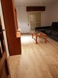 Pintura y decoracion / pisos desde 450 - foto