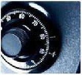 Servicio tecnico de cajas fuertes 24 h - foto