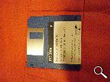 Sistema operativo ms dos de amstrad - foto