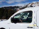 Cerrajeria de furgonetas - foto