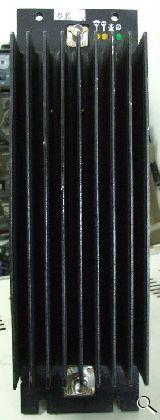 Amplificadores uhf 400/475  170 - foto