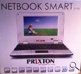 Prixton Netbook Smart p1282ga de 7 - foto
