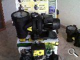 Urgencias bombas piscina y filtros - foto