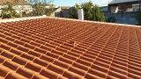 tejados terrazas economicos - foto