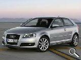 recambios Audi a3 - foto