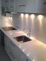 MIL ANUNCIOS.COM - Cocinas mobiliario reformas. Muebles de cocina ...