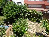 Residencia 3ª edad en Madrid  economica - foto