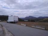 Transportes y mini-mudanzas - foto