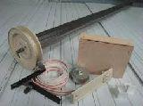 Reparacion de persianas de enrrollar - foto