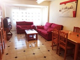 PISO 120 M2 REF.  10 - foto
