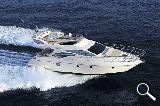 barcos en alquiler en Barcelona - foto