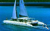 alquiler velero o barco 937840055 - foto