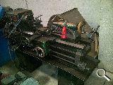 tractores y maquinaria coches - foto