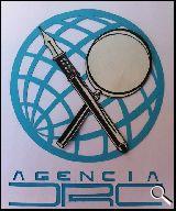 Agencia DRC Detectives - foto