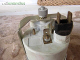 Reloj indicador aceite veglia nuevo - foto