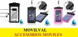 Lumia 710 800 900 nokia x7 e7 e71 e52 n8 - foto