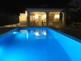 Casa rural completa y privada Frigiliana - foto
