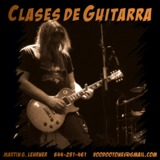 ® ® CLASES DE GUITARRA BARCELONA - foto