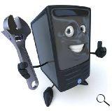 ReparaciÓn y mantenimiento del pc - foto