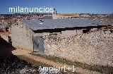 435 MTRS DE FINCA URBANA EN VILLASAYAS - foto