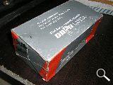 SEAT 131 SOFIM ; ENVIO INCLUIDO - foto