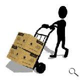 mudanzas precios razonables - foto