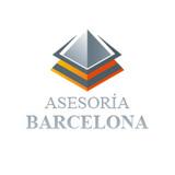 BARCELONA.  ICO DIRECTO 2020 - foto