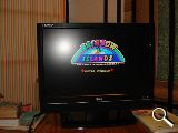juego Megadrive RAINBOW ISLAND - foto