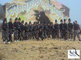 Frontera Paintball Jerez-Av.ElColesterol - foto
