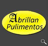 Pulidos en Sevilla particulares - foto