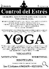yoga y meditacion *en los cristianos - foto