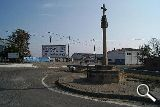LLEIDA - PLANA DEL BISBE,  70 - foto