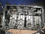 bmw 320d 136cv despieze motor - foto