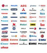 Todas las marcas visita gratis 628360784 - foto