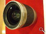 Objetivo zoom nikon 28-100 serie g - foto